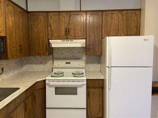 Photo 11: 13523 110A Avenue in Edmonton: Zone 07 House for sale : MLS®# E4224995