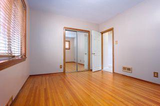 Photo 14: 13523 110A Avenue in Edmonton: Zone 07 House for sale : MLS®# E4224995
