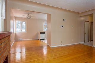 Photo 7: 13523 110A Avenue in Edmonton: Zone 07 House for sale : MLS®# E4224995