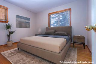 Photo 12: 13523 110A Avenue in Edmonton: Zone 07 House for sale : MLS®# E4224995