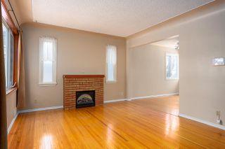 Photo 4: 13523 110A Avenue in Edmonton: Zone 07 House for sale : MLS®# E4224995