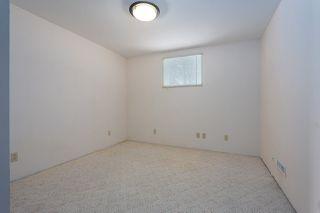 Photo 21: 13523 110A Avenue in Edmonton: Zone 07 House for sale : MLS®# E4224995