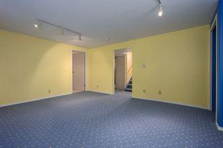 Photo 20: 13523 110A Avenue in Edmonton: Zone 07 House for sale : MLS®# E4224995