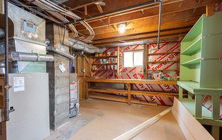 Photo 26: 13523 110A Avenue in Edmonton: Zone 07 House for sale : MLS®# E4224995