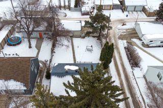 Photo 35: 13523 110A Avenue in Edmonton: Zone 07 House for sale : MLS®# E4224995