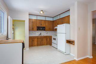 Photo 9: 13523 110A Avenue in Edmonton: Zone 07 House for sale : MLS®# E4224995