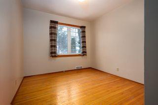 Photo 16: 13523 110A Avenue in Edmonton: Zone 07 House for sale : MLS®# E4224995