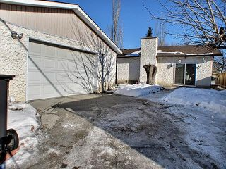 Photo 11: 472 Best Street in Winnipeg: Residential for sale : MLS®# 1202113
