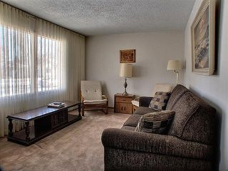 Photo 2: 472 Best Street in Winnipeg: Residential for sale : MLS®# 1202113