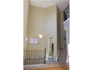 Photo 19: 107 6650 OLD BANFF COACH Road SW in CALGARY: Prominence Patterson Townhouse for sale (Calgary)  : MLS®# C3509588