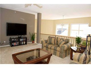 Photo 10: 107 6650 OLD BANFF COACH Road SW in CALGARY: Prominence Patterson Townhouse for sale (Calgary)  : MLS®# C3509588