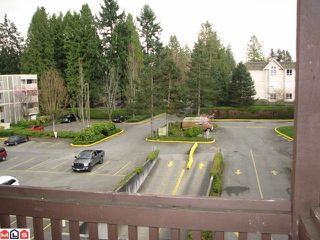 "Photo 4: 304 13507 96TH Avenue in Surrey: Whalley Condo for sale in ""Parkwoods - Balsam"" (North Surrey)  : MLS®# F1209123"