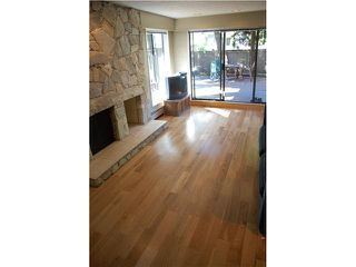 "Photo 7: 110 1425 CYPRESS Street in Vancouver: Kitsilano Condo for sale in ""CYPRESS WEST"" (Vancouver West)  : MLS®# V945247"