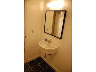 "Photo 8: 110 1425 CYPRESS Street in Vancouver: Kitsilano Condo for sale in ""CYPRESS WEST"" (Vancouver West)  : MLS®# V945247"