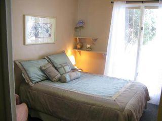 Photo 11: Magnificent 4 Bedroom Bungalow
