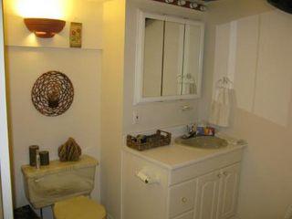 Photo 18: Magnificent 4 Bedroom Bungalow