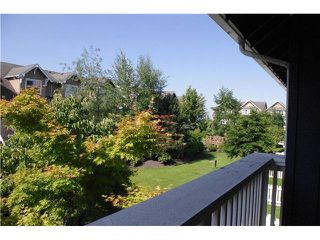 "Photo 9: 89 3088 FRANCIS Road in Richmond: Seafair Townhouse for sale in ""SEAFAIR WEST"" : MLS®# V960564"
