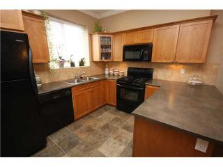 "Photo 3: 89 3088 FRANCIS Road in Richmond: Seafair Townhouse for sale in ""SEAFAIR WEST"" : MLS®# V960564"