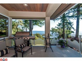 Photo 9: 1455 126A Street in Surrey: Crescent Bch Ocean Pk. House for sale (South Surrey White Rock)  : MLS®# F1227438