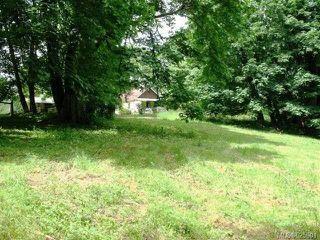 Photo 17: 2808 Sprott Rd in DUNCAN: Du East Duncan House for sale (Duncan)  : MLS®# 625601