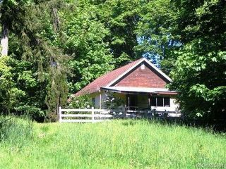 Photo 1: 2808 Sprott Rd in DUNCAN: Du East Duncan House for sale (Duncan)  : MLS®# 625601