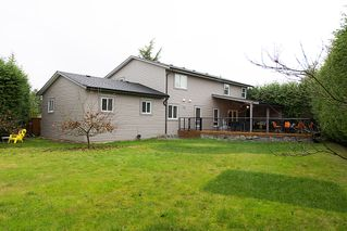 Photo 30: 19193 59A Avenue in Surrey: Cloverdale BC House for sale (Cloverdale)  : MLS®# F1228854