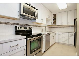"Photo 2: 802 5790 PATTERSON Avenue in Burnaby: Metrotown Condo for sale in ""The Regent"" (Burnaby South)  : MLS®# V988077"