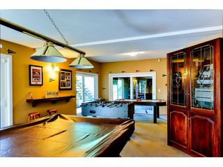 Photo 7: 950 BEND Court in Coquitlam: Harbour Chines House for sale : MLS®# V995881