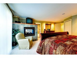 Photo 5: 950 BEND Court in Coquitlam: Harbour Chines House for sale : MLS®# V995881