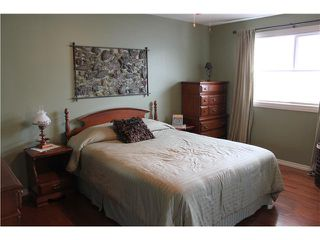 Photo 13: 83 LOCK Crescent in : Okotoks Residential Detached Single Family for sale : MLS®# C3561234
