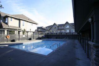 Photo 2: # 132 2729 158TH ST in Surrey: Grandview Surrey Condo for sale (South Surrey White Rock)  : MLS®# F1126543