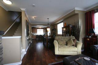 Photo 24: # 132 2729 158TH ST in Surrey: Grandview Surrey Condo for sale (South Surrey White Rock)  : MLS®# F1126543