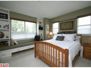 Photo 39: # 132 2729 158TH ST in Surrey: Grandview Surrey Condo for sale (South Surrey White Rock)  : MLS®# F1126543