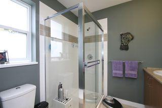 Photo 8: # 132 2729 158TH ST in Surrey: Grandview Surrey Condo for sale (South Surrey White Rock)  : MLS®# F1126543