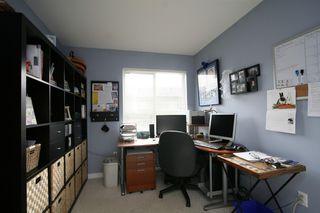 Photo 53: # 132 2729 158TH ST in Surrey: Grandview Surrey Condo for sale (South Surrey White Rock)  : MLS®# F1126543