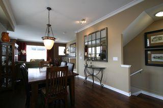 Photo 23: # 132 2729 158TH ST in Surrey: Grandview Surrey Condo for sale (South Surrey White Rock)  : MLS®# F1126543