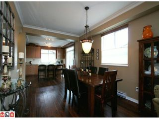 Photo 22: # 132 2729 158TH ST in Surrey: Grandview Surrey Condo for sale (South Surrey White Rock)  : MLS®# F1126543