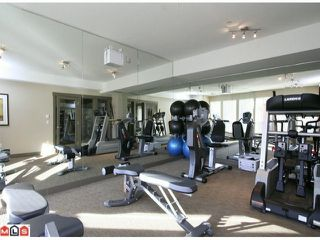 Photo 31: # 132 2729 158TH ST in Surrey: Grandview Surrey Condo for sale (South Surrey White Rock)  : MLS®# F1126543