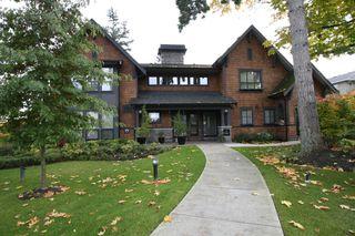 Photo 28: # 132 2729 158TH ST in Surrey: Grandview Surrey Condo for sale (South Surrey White Rock)  : MLS®# F1126543