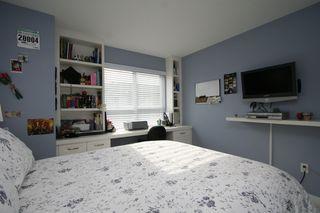 Photo 7: # 132 2729 158TH ST in Surrey: Grandview Surrey Condo for sale (South Surrey White Rock)  : MLS®# F1126543