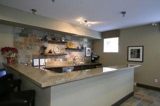 Photo 50: # 132 2729 158TH ST in Surrey: Grandview Surrey Condo for sale (South Surrey White Rock)  : MLS®# F1126543