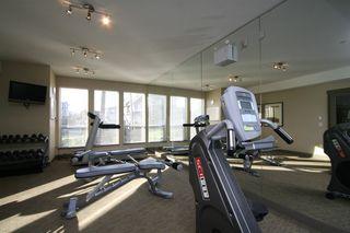 Photo 49: # 132 2729 158TH ST in Surrey: Grandview Surrey Condo for sale (South Surrey White Rock)  : MLS®# F1126543