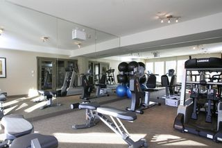 Photo 15: # 132 2729 158TH ST in Surrey: Grandview Surrey Condo for sale (South Surrey White Rock)  : MLS®# F1126543