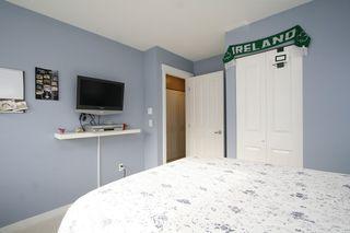 Photo 6: # 132 2729 158TH ST in Surrey: Grandview Surrey Condo for sale (South Surrey White Rock)  : MLS®# F1126543