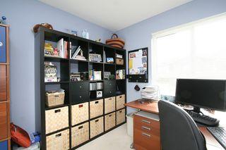 Photo 52: # 132 2729 158TH ST in Surrey: Grandview Surrey Condo for sale (South Surrey White Rock)  : MLS®# F1126543