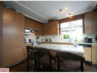 Photo 42: # 132 2729 158TH ST in Surrey: Grandview Surrey Condo for sale (South Surrey White Rock)  : MLS®# F1126543