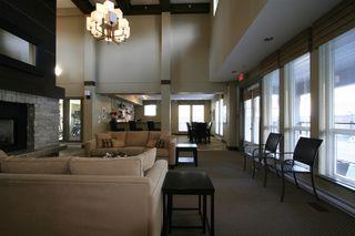 Photo 40: # 132 2729 158TH ST in Surrey: Grandview Surrey Condo for sale (South Surrey White Rock)  : MLS®# F1126543
