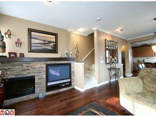 Photo 36: # 132 2729 158TH ST in Surrey: Grandview Surrey Condo for sale (South Surrey White Rock)  : MLS®# F1126543
