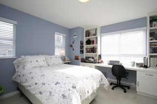 Photo 20: # 132 2729 158TH ST in Surrey: Grandview Surrey Condo for sale (South Surrey White Rock)  : MLS®# F1126543