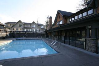 Photo 16: # 132 2729 158TH ST in Surrey: Grandview Surrey Condo for sale (South Surrey White Rock)  : MLS®# F1126543